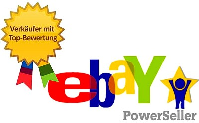 Aquaristik-Zentrum Innsbruck Powerseller mit Top Bewertungen bei ebay sterreich