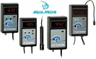 ab Aqua medic Controller