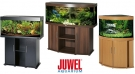 Juwel Aquarium-Kombination