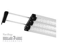 aquatlantis EasyLED 3 Light SW+Controller 590 mm