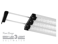 aquatlantis EasyLED 3 Light MW+Controller 742 mm