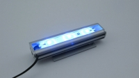 daytime LED-Mondlicht 10.1 Nautic Blue 1,2 W
