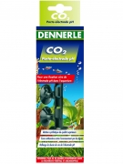 Dennerle CO2 pH-Elektrodenhalter