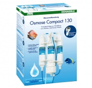 Dennerle Osmose-Anlage Compact 130 Liter/Tag