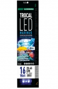 Dennerle Trocal LED Marinus 30 16 Watt