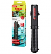 EHEIM thermopreset 50 Aquariumheizer 50 Watt
