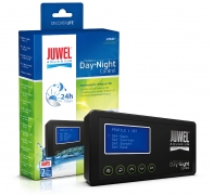 Juwel HeliaLux LED Day+Night Control