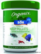 Söll Organix Super Kelp Pellets 130 ml