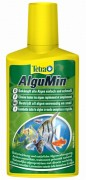 Tetra AlguMin 100 ml