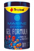 Tropical Marine Power Gel Formula 3x35 g Futtergelee