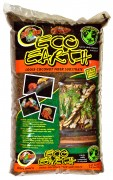 Zoo Med Eco Earth Kokosnussfasern 8,8 l