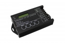 LED Time Control TC420 Dimmcontroller 5-Kanal