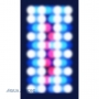 Aqua Medic aquarius 30 LED Aquarienleuchte 32 W