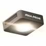 Aqua Medic Qube 30 plant High Power LED-Spot 30 W