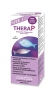 Arka Microbe-Lift TheraP Pflegesystem 118 ml