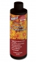 Arka Microbe-Lift Zoo-Plus Zooplankton 118 ml