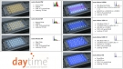 daytime matrix LED Modul 10 W SunLike Fresh