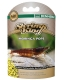 Dennerle Shrimp King Moringa-Pops Futtersticks 40 g