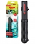 EHEIM thermopreset 100 Aquariumheizer 100 Watt