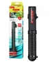 EHEIM thermopreset 150 Aquariumheizer 150 Watt