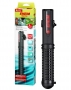EHEIM thermopreset 200 Aquariumheizer 200 Watt