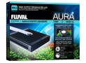 Fluval Aura Nano-LED Vollspektrum 12 W