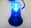 Hydor H2show LED light Blau