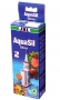 JBL AquaSil Aquariumsilikon transparent 80 ml