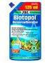 JBL Biotopol Wasseraufbereiter Nachfllpack 625 ml