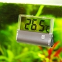JBL digitales Aquarium Thermometer DigiScan