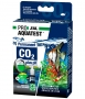 JBL PROAQUATEST CO2-pH Permanent Dauertest