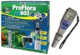 JBL ProFlora m602 Magnetventil Sparset + AD12 pH-Messgert
