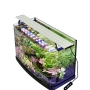 Prisma LED Aquariumleuchte ALX90 dimmbar 24 Watt