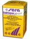 sera baktopur direct 100 Tabletten