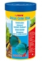 sera discus granulat color blue 250 ml