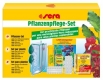 sera Pflanzenpflege-Set