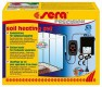 sera soil heating set Bodenheizung
