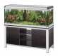Ferplast Star 160 Aquarium-Kombination 570 Liter