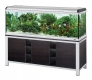 Ferplast Star 200 Aquarium-Kombination 750 Liter