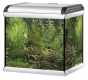 Ferplast Star Cube Aquarium 230 Liter