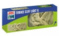 Juwel Terrasse Cliff Light A