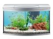 Tetra AquaArt® Evolution Line Aquarium-Set 100 l