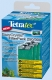Tetra EasyCrystal Filter Pack 250/300