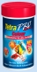 TetraPro Colour Farbenpracht 250 ml