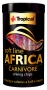 Tropical Soft Line Africa Carnivore 250 ml