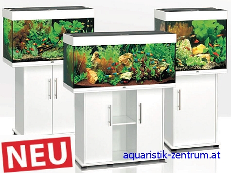 aquaristik zentrum innsbruck juwel aquarium rio 125 rio 180 lido 120 wei. Black Bedroom Furniture Sets. Home Design Ideas